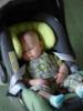 Babymassagekurs Juli 2009_3